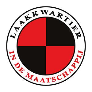Logo-laakkwartier-in-maatschappij-300px