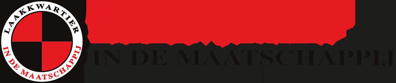 Logo-laakkwartier-in-maatschappij-tekst