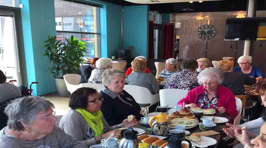 beautydag-voor-ouderen-laakkwartier