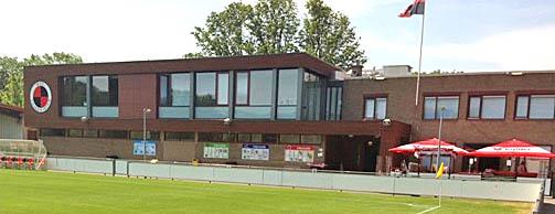 clubhuis-hvv-laakkwartier