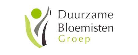 duurzame-bloemisten