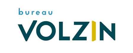 volzin