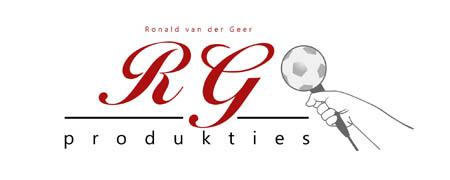 ronald-van-der-geer